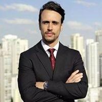 Marcelo Issa