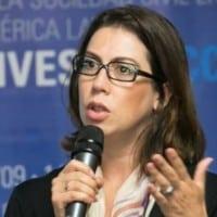 Melina Risso