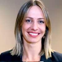 Angela Cignachi