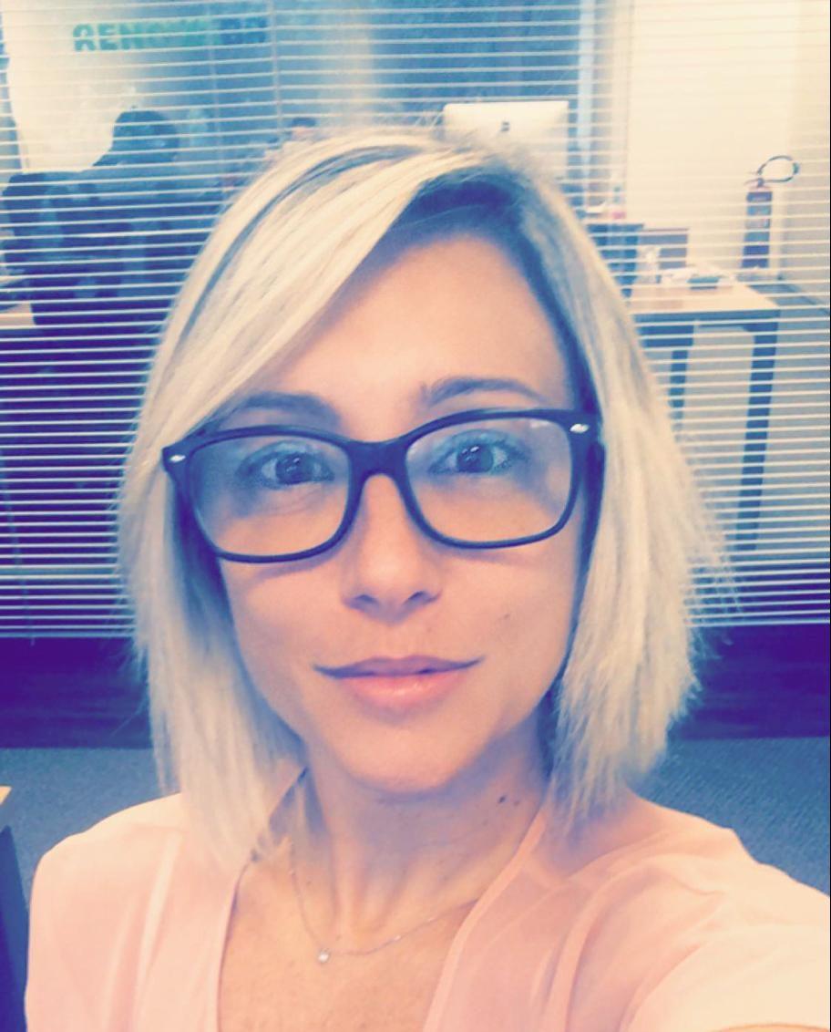 Maíra Perazzo