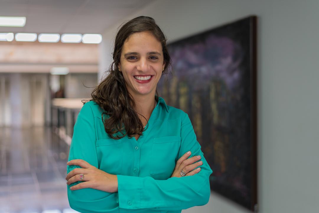 Marina Helou