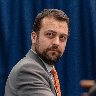Ricardo Mellão