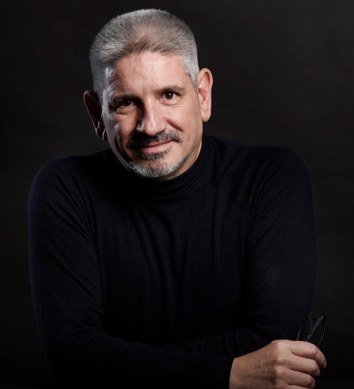 Guillermo Raffo