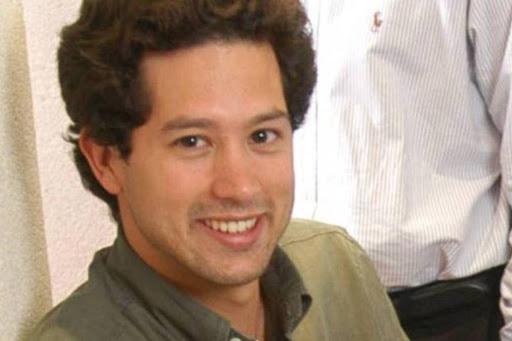 José Carlos Magalhães N.