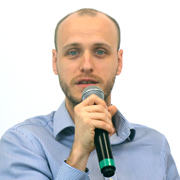 Rodolfo Fiori