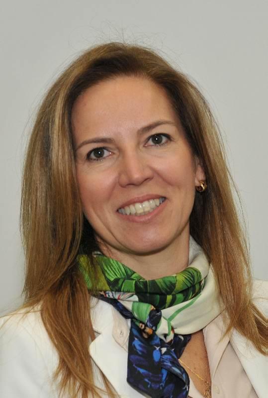 Ana Cristina Jayme