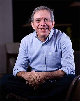 Artur Tacla