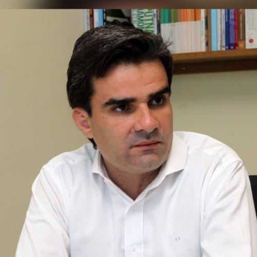 Fábio Ferraz