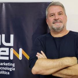 Fred Perillo