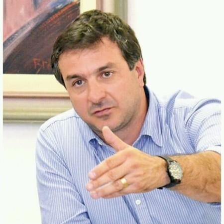 Fúlvio Albertoni