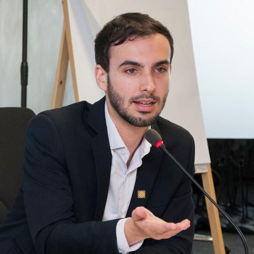 Guillermo Petzhold