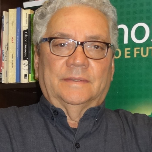 Januário Montone