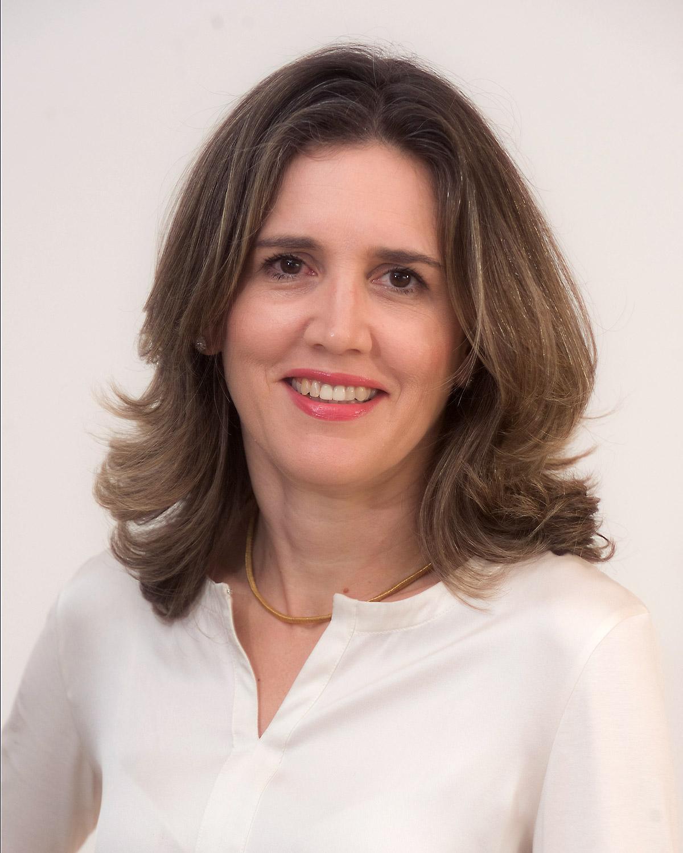 Joísa Dutra