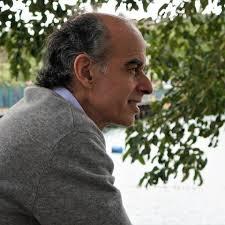 José Mário Brasiliense