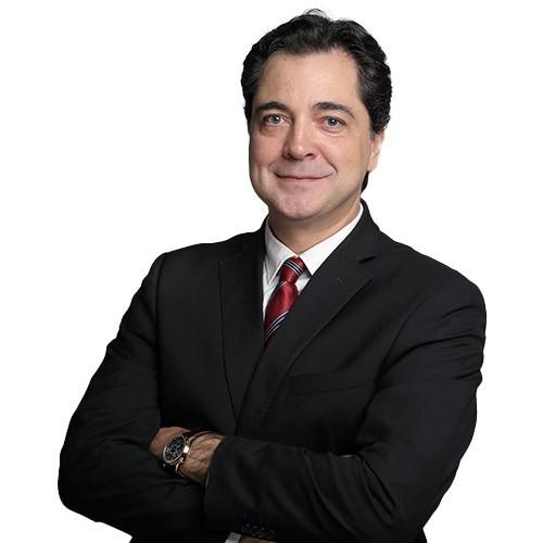 Leonardo Albernaz