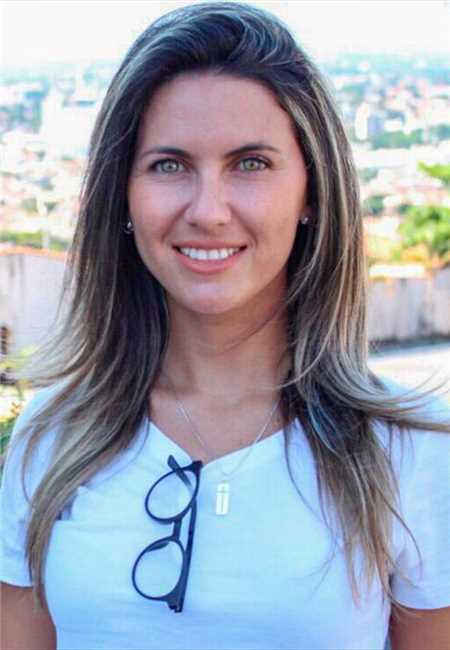 Loreny Caetano