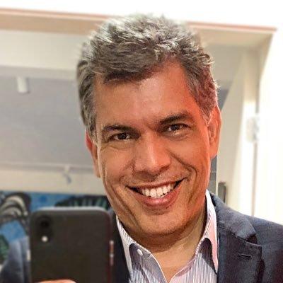 Lula Guimarães