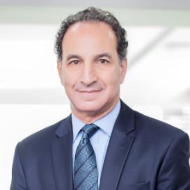 Paulo ChapChap