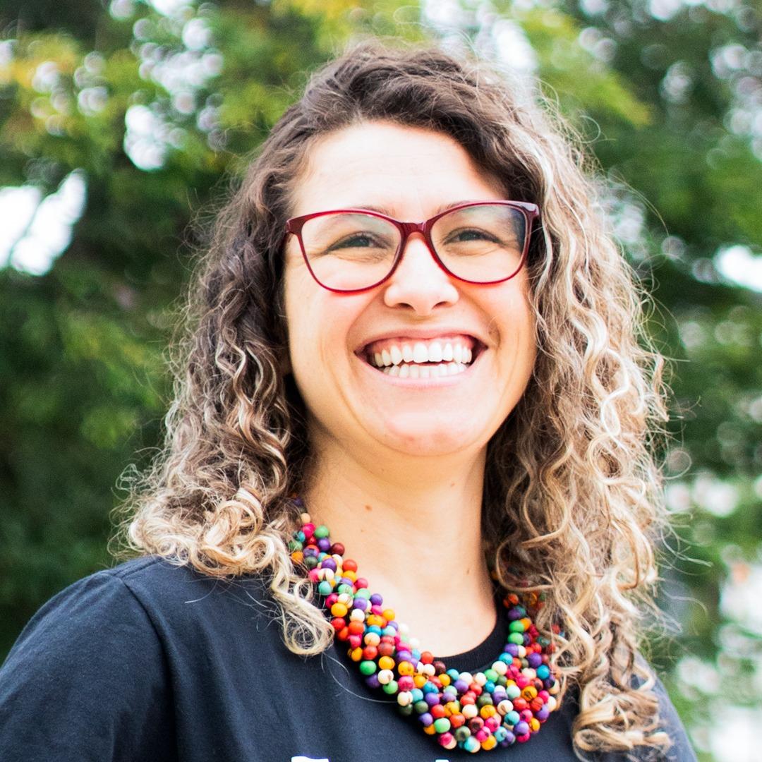 Elisa Coelho