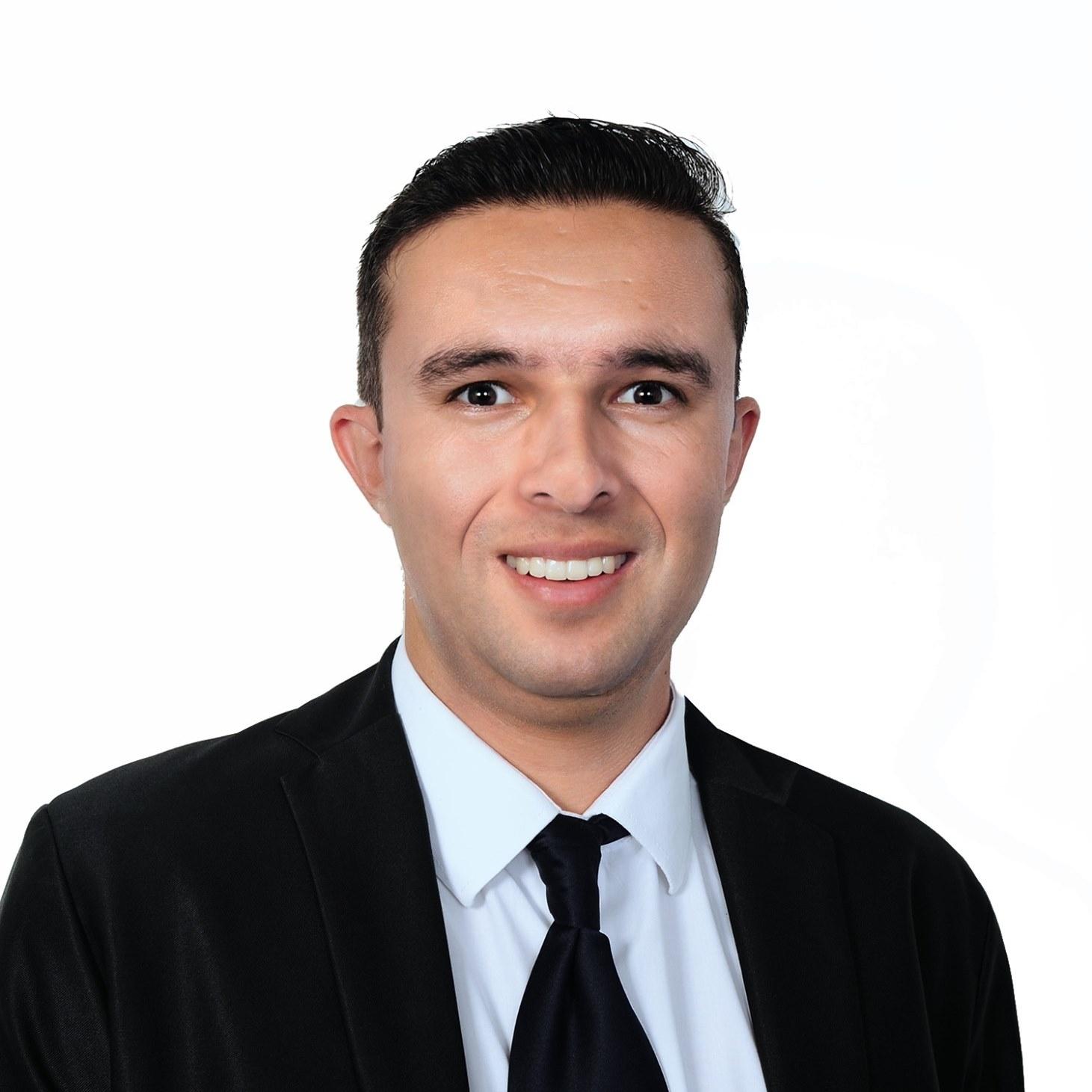 Josimar Campos