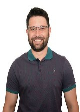 Zé Roberto Júnior