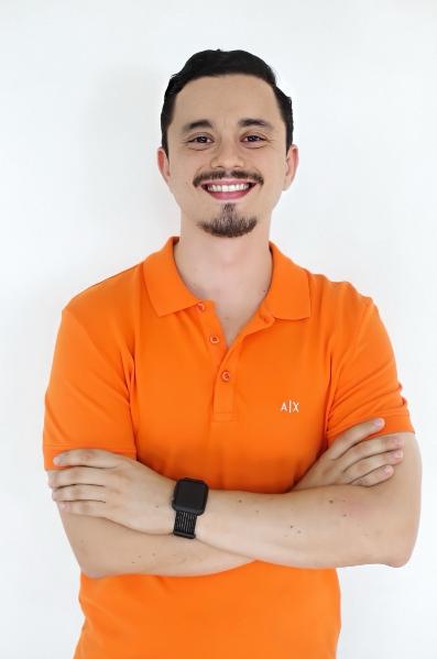 Antônio Armando Jr