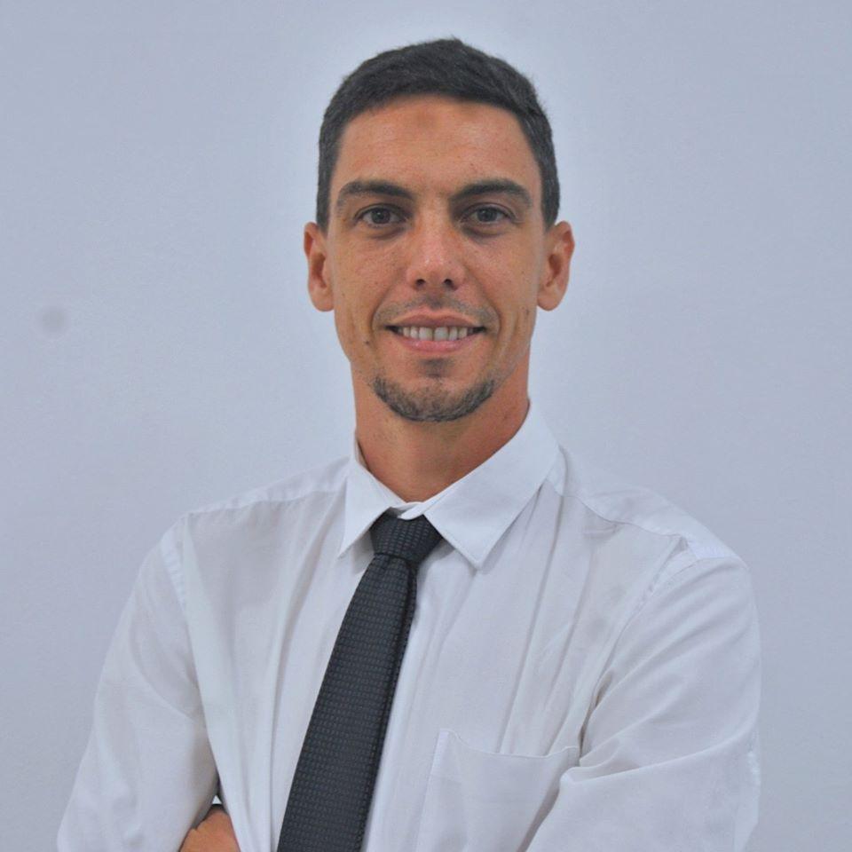João Julião