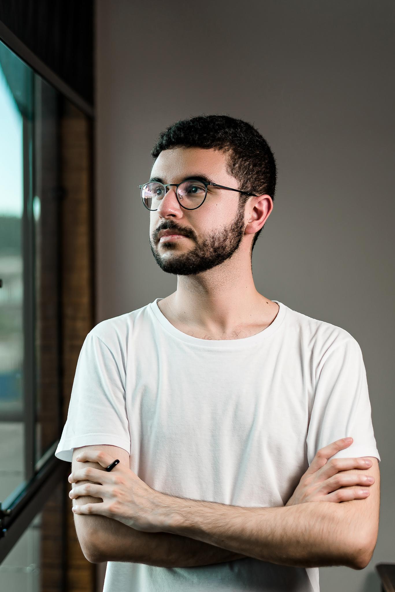 Gabriel Ratto