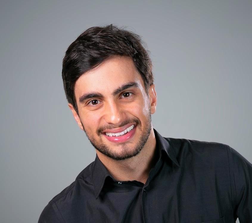 Vitor Porto