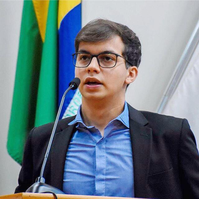 Celso Neto