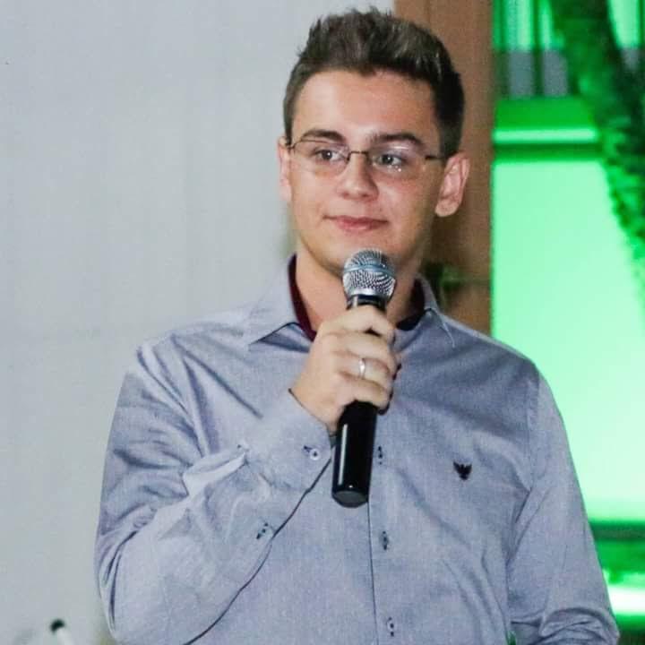 Renan Sambo