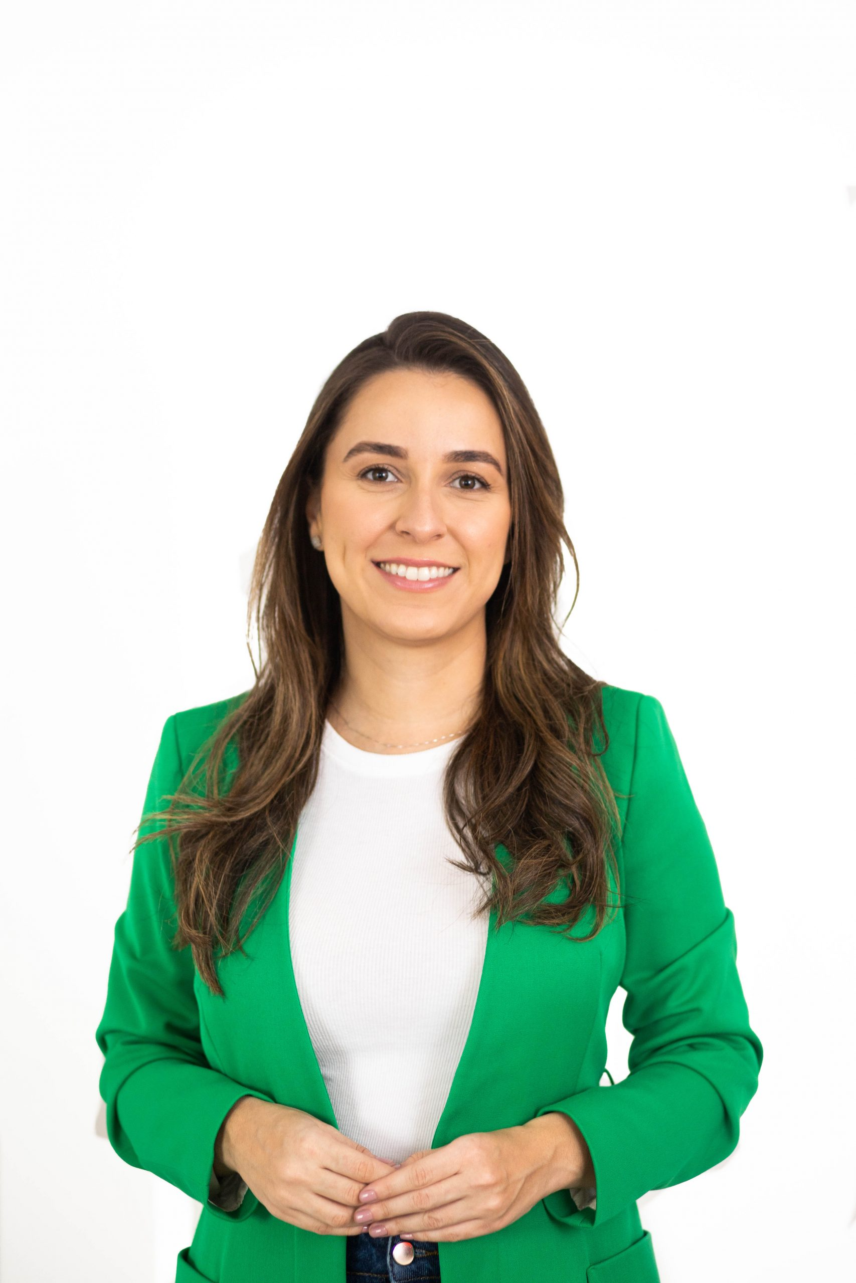 Juliana Sales