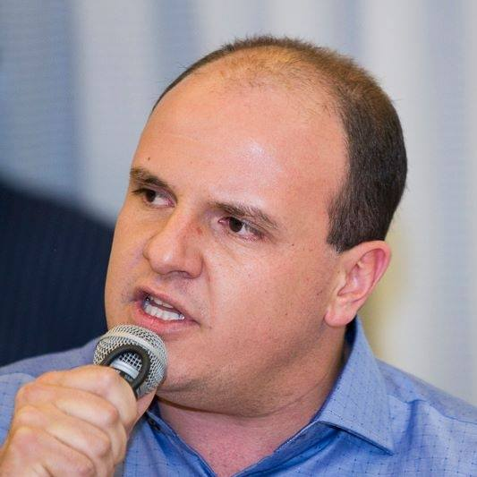 Leonidas Dias