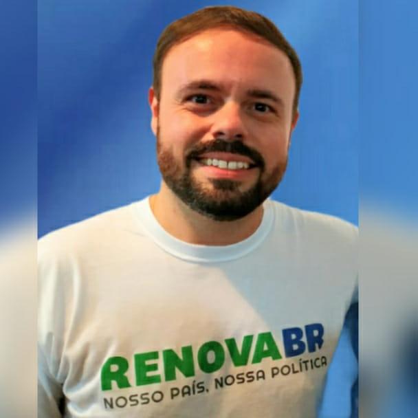Dr. Vitor Tadeu