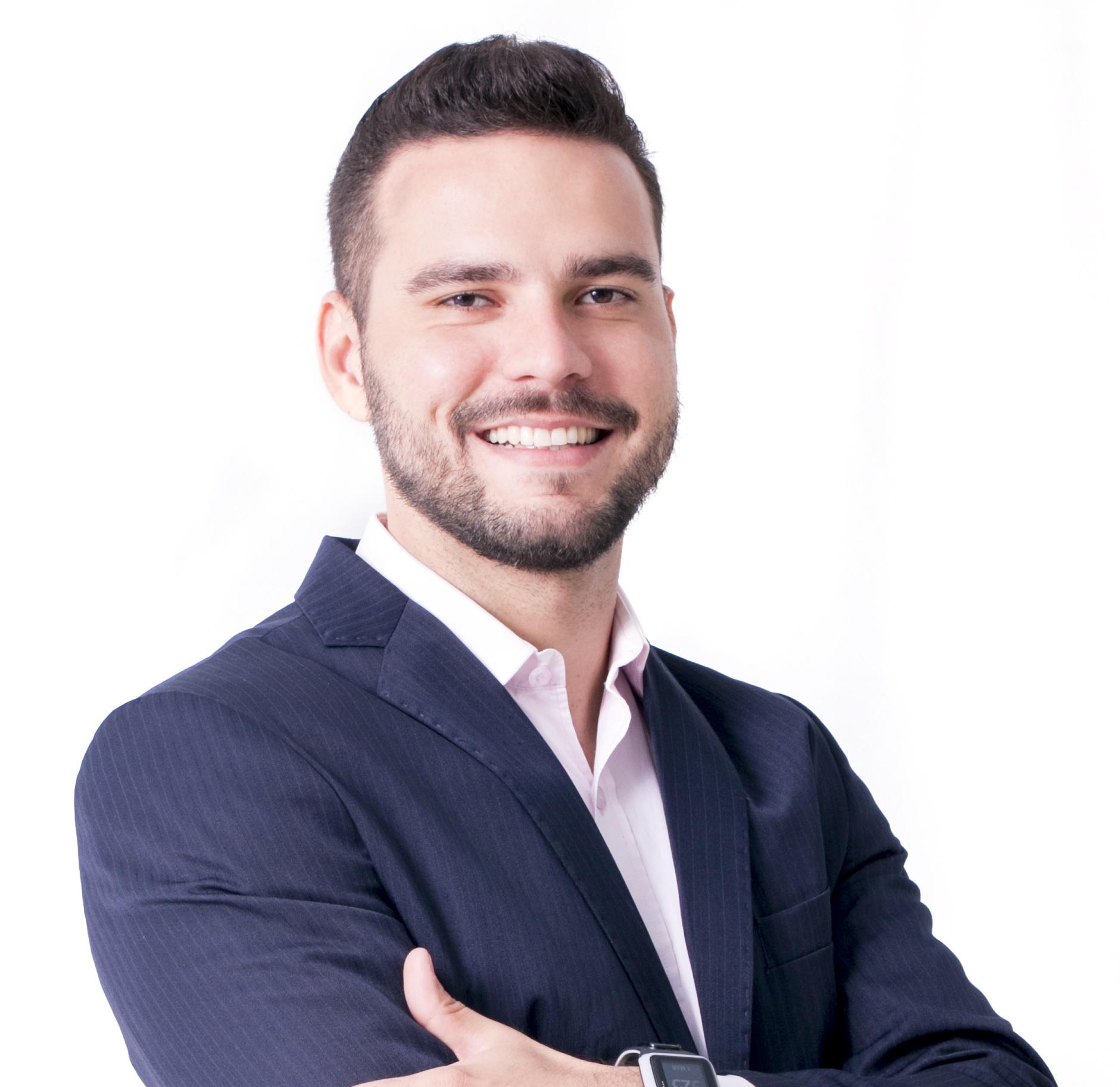 Raphael Vilela