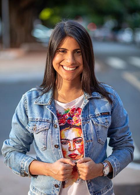Camila Jara