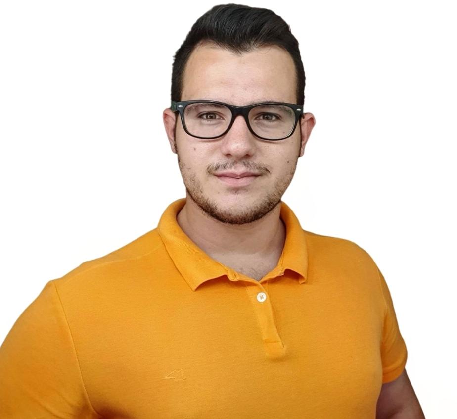 Vitor Braz