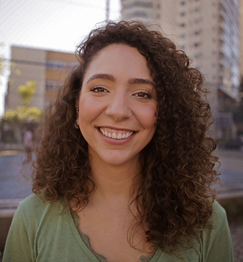 Karla Coser
