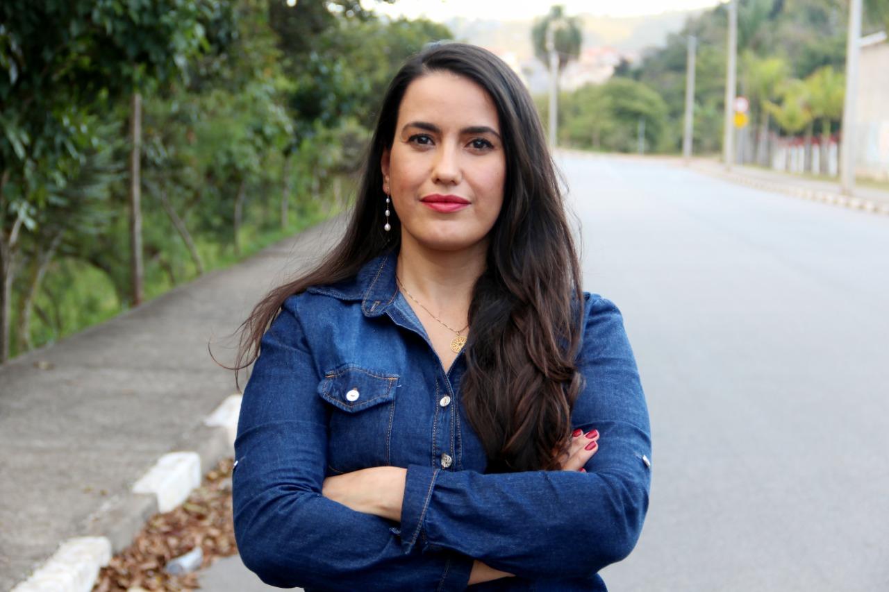 Luciana Bernardo