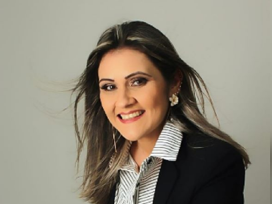 Luciara Amil