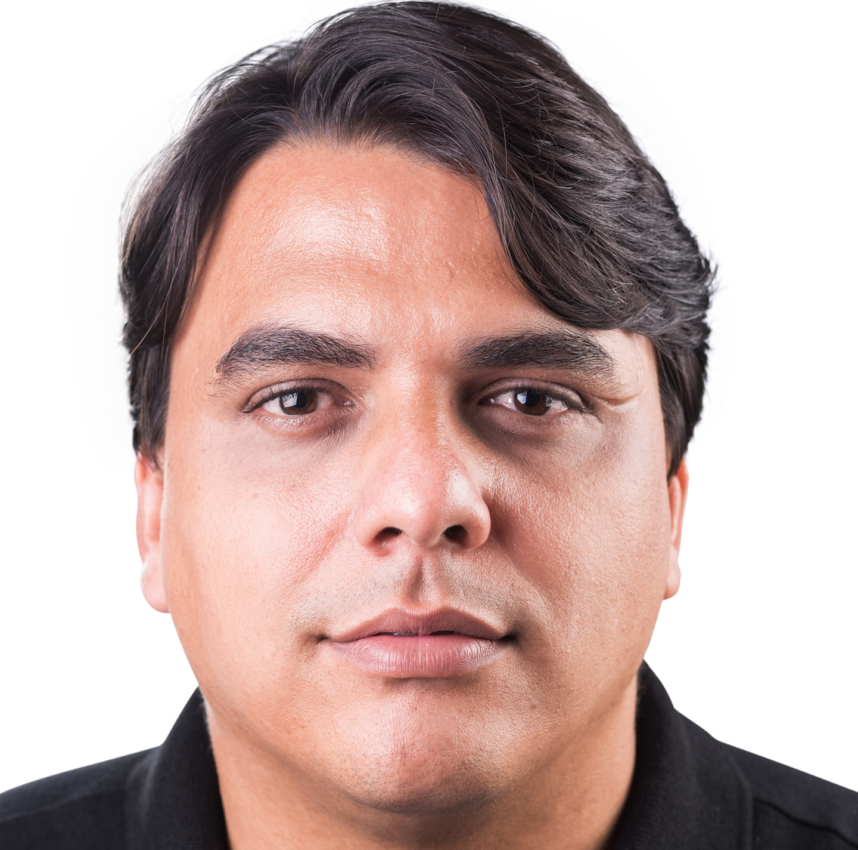 Thiago Carreiro