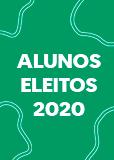 ALUNOS ELEITOS 2O2O