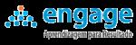 LOGO_ENGAGE_curva